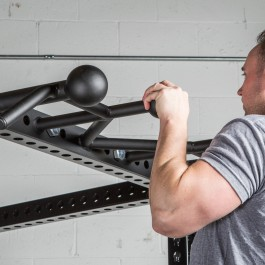 Rogue Monster Crown Pull-up Bar