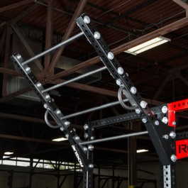 Rogue Monster Flying Pull-up Bar
