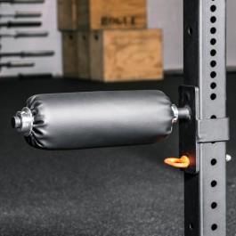 Rogue Monster Lite Rack Mount Leg Roller