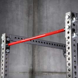 Rogue Monster Socket Pull-up Bar