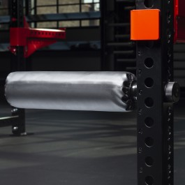 Rogue Monster Single Leg Roller 2.0