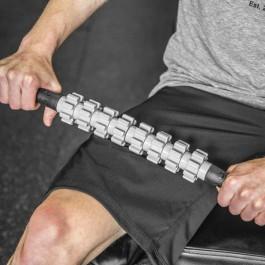 MuscleTrac Pro