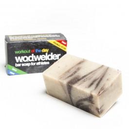 W.O.D. Welder Paleo Soap