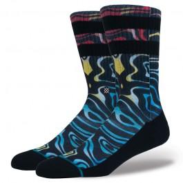 Stance Men's Socks - Navigation