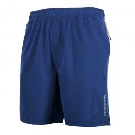 Rogue Black Ops Shorts