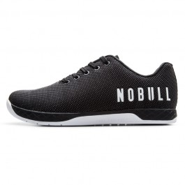 NOBULL Trainer