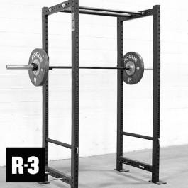 Rogue R-3 Power Rack