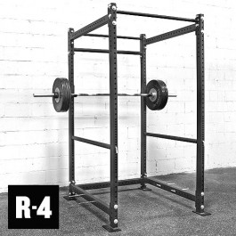 Rogue R-4 Power Rack