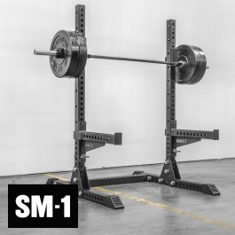 Rogue SM-1 Monster Squat Stand