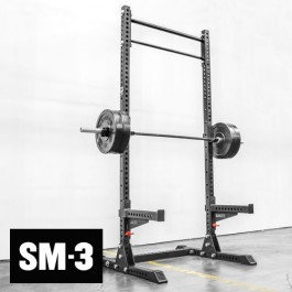 Rogue SM-3 Monster Squat Stand