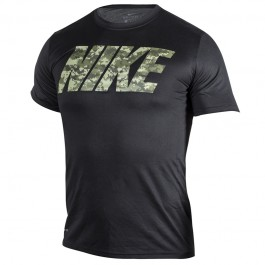 Nike Dry Training T-Shirt