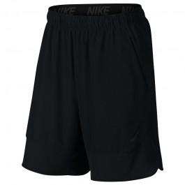 "Nike Flex 8"" Shorts"