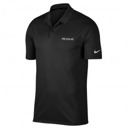 Nike Dri Fit Polo - Men's