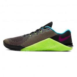 Nike Metcon 5 AMP - Women's