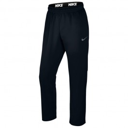 Nike Mens Therma Training Pant