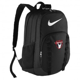 Nike USAW Brasilia 7 XL Training Backpack