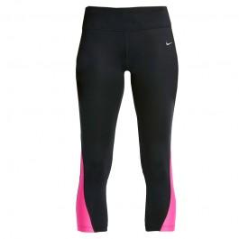 Nike Power Women's Running Crops