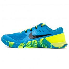 Nike Metcon 2 AMP - Women's