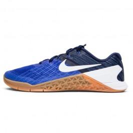 Nike Metcon 3 - Men's