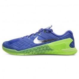Nike Metcon 3 Glow - Men's