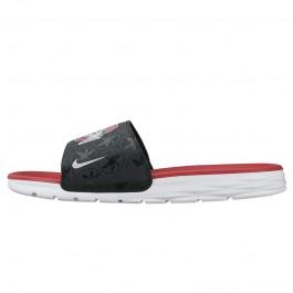 Nike OSU Slide