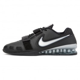 Nike Romaleos 2 Weightlifting Shoes - Women's