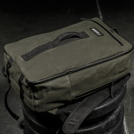 NOBULL Backpack