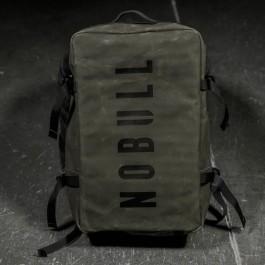 NOBULL Duffleback