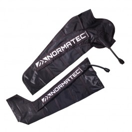 NormaTec PULSE 2.0 Leg + Arm Recovery System