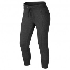 Oakley Revive Fleece Pant
