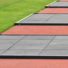 Rogue OLY Platform