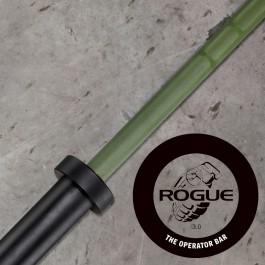 Rogue Operator Bar 3.0 - Closeout