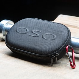 OSO Clamp Case 2.0