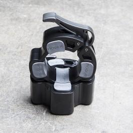 OSO Titan Polymer Collars