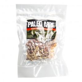 Paleo MRE