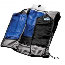 TechNiche KewlFit Vest