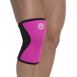 Rehband 7751 5mm Women's Knee Support - Camille Series