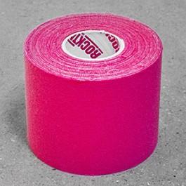 """Rocktape 2"""" Hot Pink"""