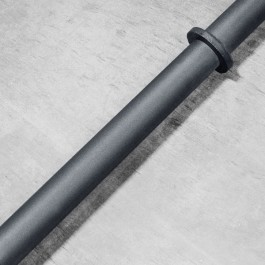 The Rogue Axle - Powdercoated