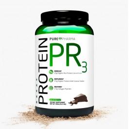 PurePharma PR3