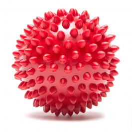 Pro-Tec Spiky Ball