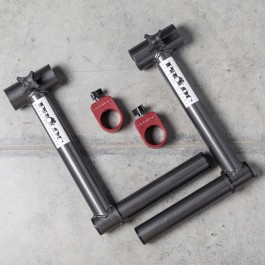 Proloc™ Camber Bar Attachment