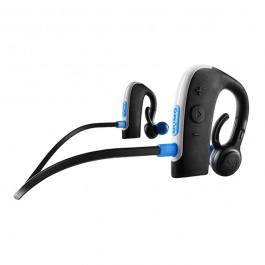 BlueAnt® Pump Wireless Sportbuds