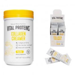 Vital Proteins - Collagen Creamer
