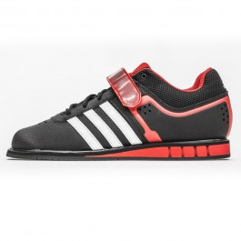 Adidas Powerlift 2.0 - Men's