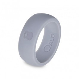 Qalo Men's Rings