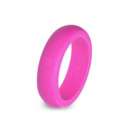 Qalo Women's Rings