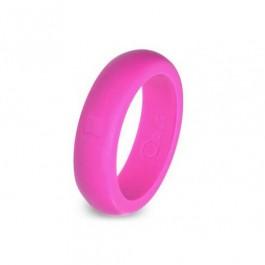 Qalo Women's Rings