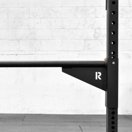 Rogue Infinity Kid's Pull-up Bar