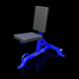 Reflex Multi Purpose Bench